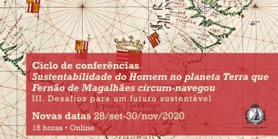 +BDMIRA PRESENTE NO CICLO DE CONFERÊNCIAS DO IEAAM