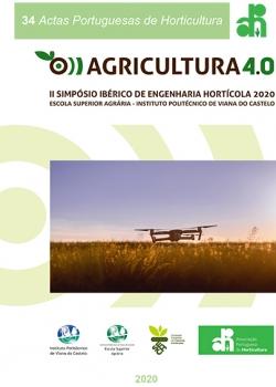 Interações em cenários de produção agrícola competitiva e sustentável