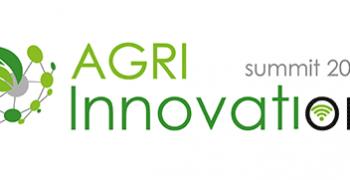 LegForBov foi apresentado no AGRI Innovation summit 2019