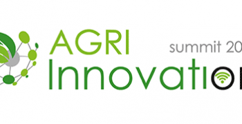 LegForBov foi apresentado no AGRI Innovation summit 2019