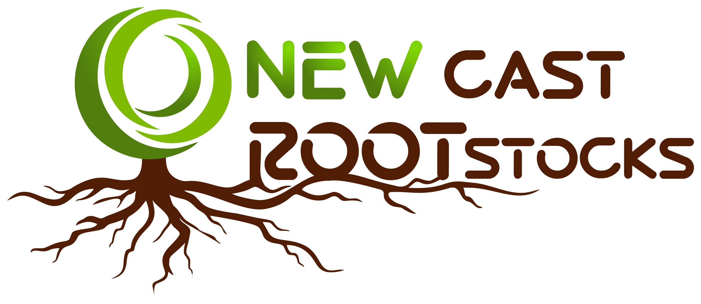 newcastrootstocks
