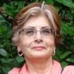 Esmeraldina Sousa