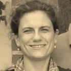 Elsa Duarte