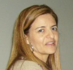 Berta São Brás