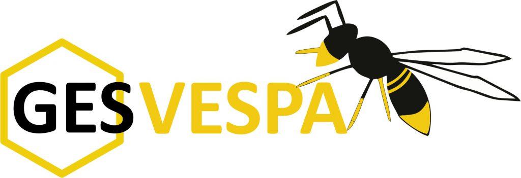 logo Gesvespa